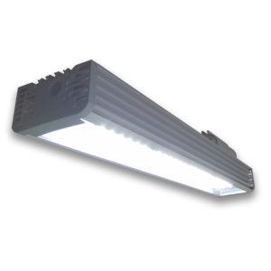 Светильник светодиодный уличный консольный Atlant-K135 SM96 135Вт