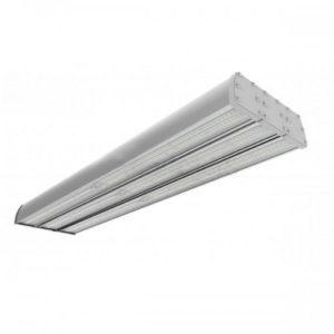 Фитосветильник светодиодный для теплиц Flora 130 Full Spectrum 240 Вт