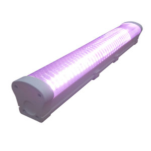 Фитосветильник светодиодный для теплиц Наименование модели 13 Вт