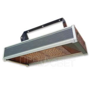 Светильник светодиодный промышленный Atlant-60 RE135  60Вт 8100Лм