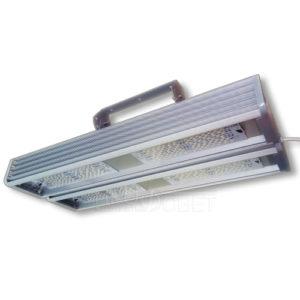 Светильник светодиодный промышленный Atlant-240  RE135 240Вт 32400Лм