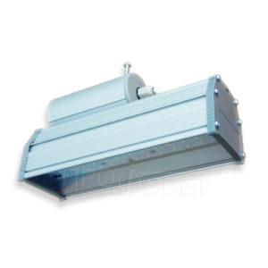 Светильник светодиодный уличный консольный Atlant-К30 30Вт