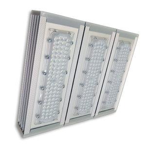 Светильник светодиодный промышленный Atlant-360 RE130 360Вт 48600Лм