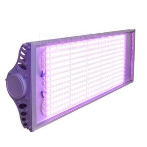 Фитосветильник светодиодный для теплиц Flora 100 Full Spectrum 160 Вт