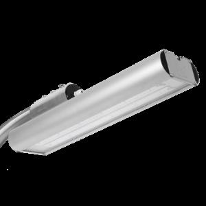 Уличный светодиодный светильник PLO 05-009-5-100 Вт Консольный