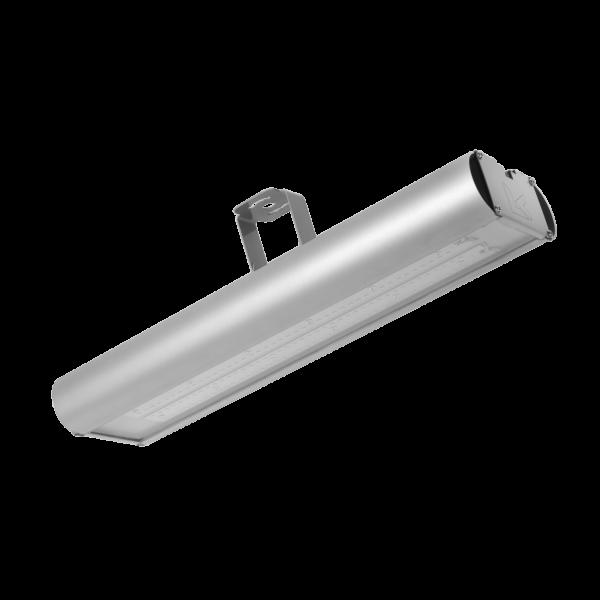 Уличный светодиодный светильник PLO 05-009-5-100 Вт Универсальный