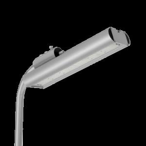 Уличный светодиодный светильник PLO 05-009-5-150 Вт Консольный