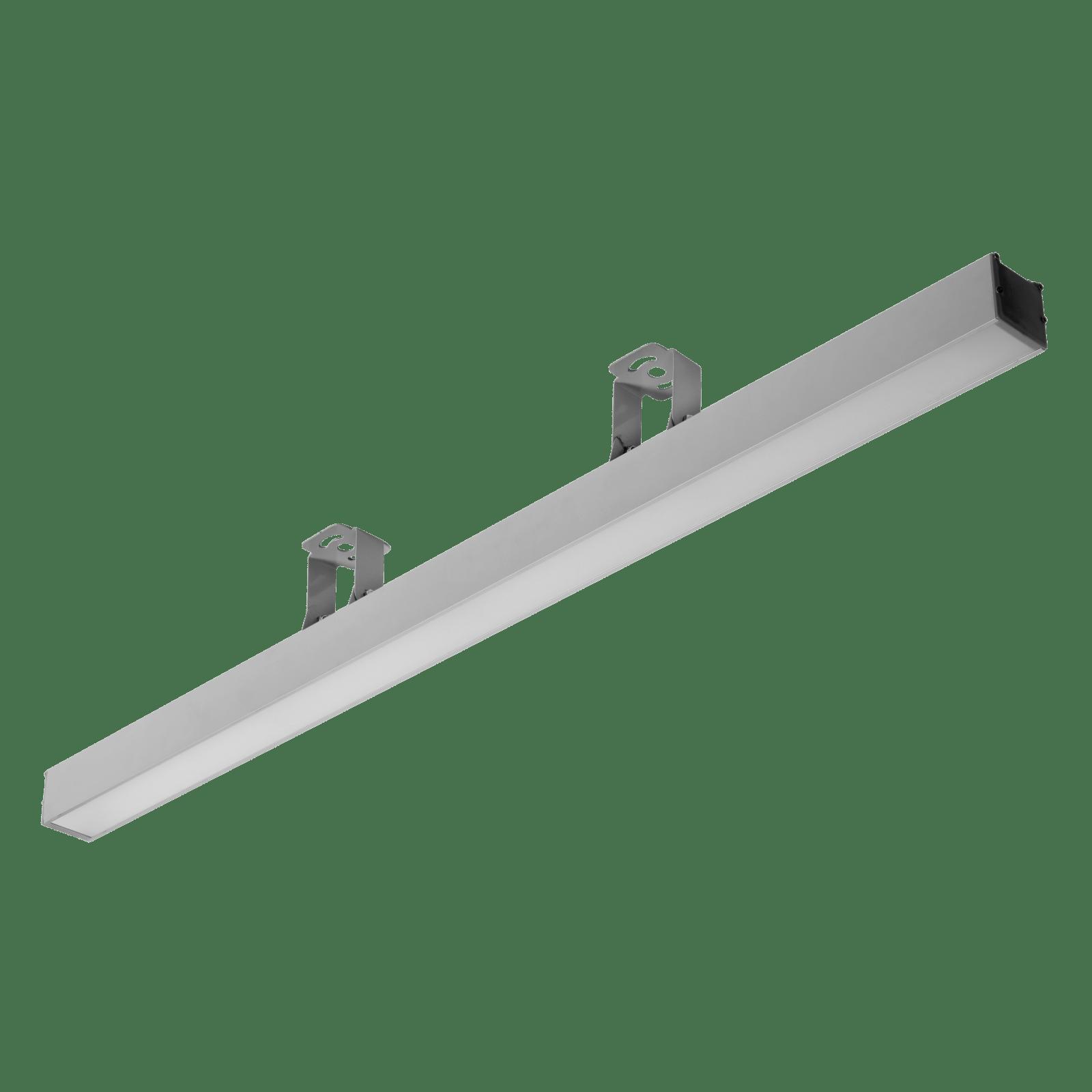 Светодиодный светильник PLO 05-012-5-36 Вт