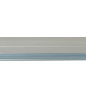 Уличный светодиодный светильник PLO 05-001-5-110 Вт Универсальный