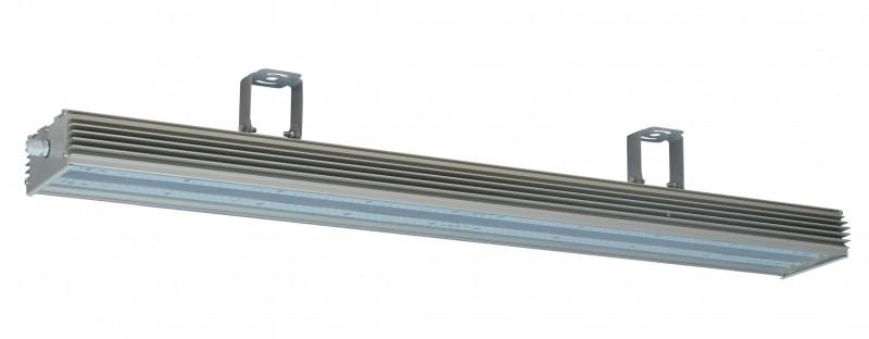 Уличный светодиодный светильник PLO 05-010-5-200 Вт Универсальный