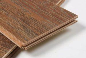 Деревянный HDF ламинат