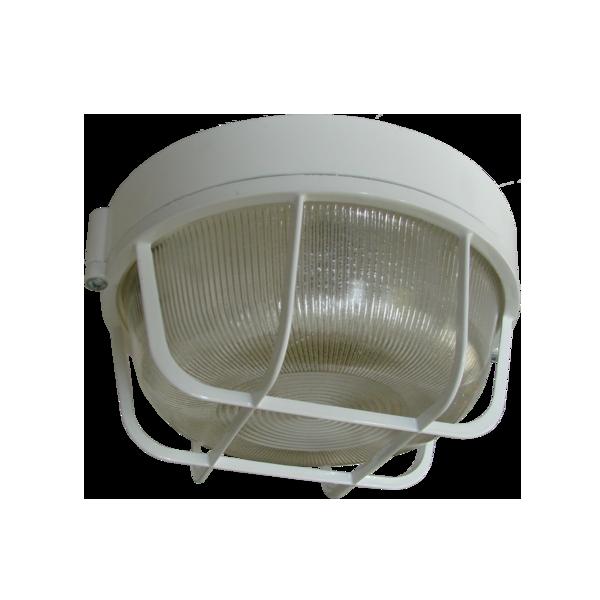 Светильник для бытовых и служебных помещений Сауна 60Вт