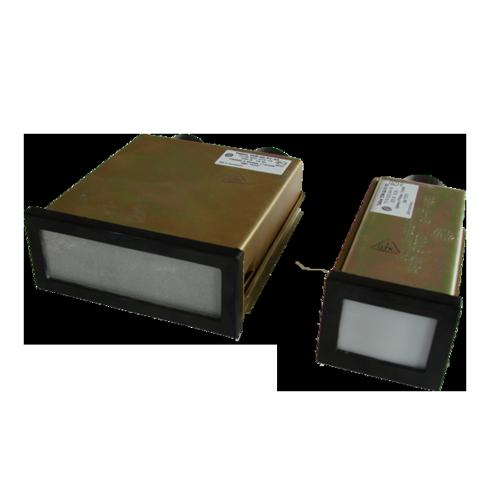 Светосигнальный прибор ТСБ-Ш-01, ТСМ-Ш-01 10Вт