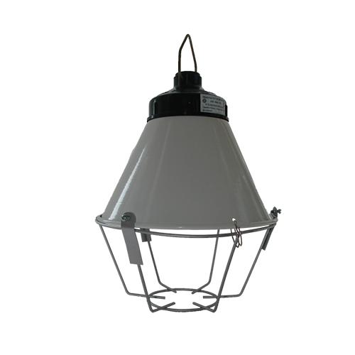 Светильник ССП 09-250-001 250Вт