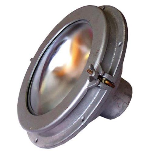 Светильник железнодорожный НВУ 01М-60-001 60Вт