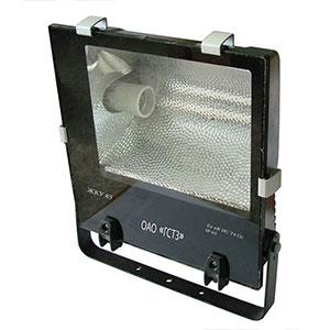 Прожектор взрывозащищенный ГО85 Ex-400 400Вт