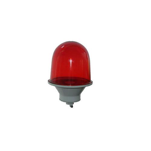 Светосигнальный светильник ЗОМ