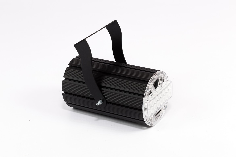 Прожектор уличный —X-RAY Lira 50 Л
