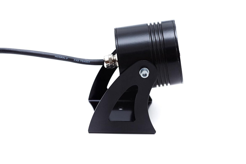 Светодиодный торговый светильник NT-UNO 9Вт