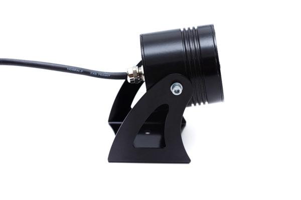 Светодиодный светильник NT-UNO 9Вт