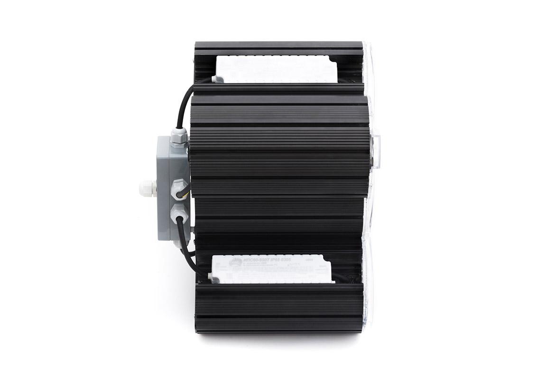 Светодиодный прожектор X-RAY Lira 250Л 250 Вт