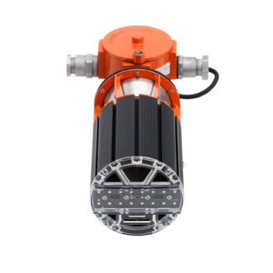 Взрывозащищенный светильник X-RAY 50Вт Ex