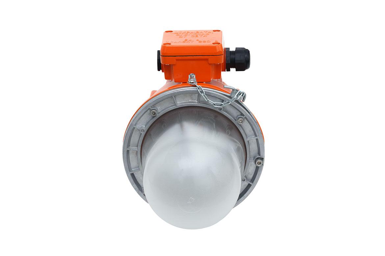 Светильник НСП NT-SPARK взрывозащищенный 45Вт