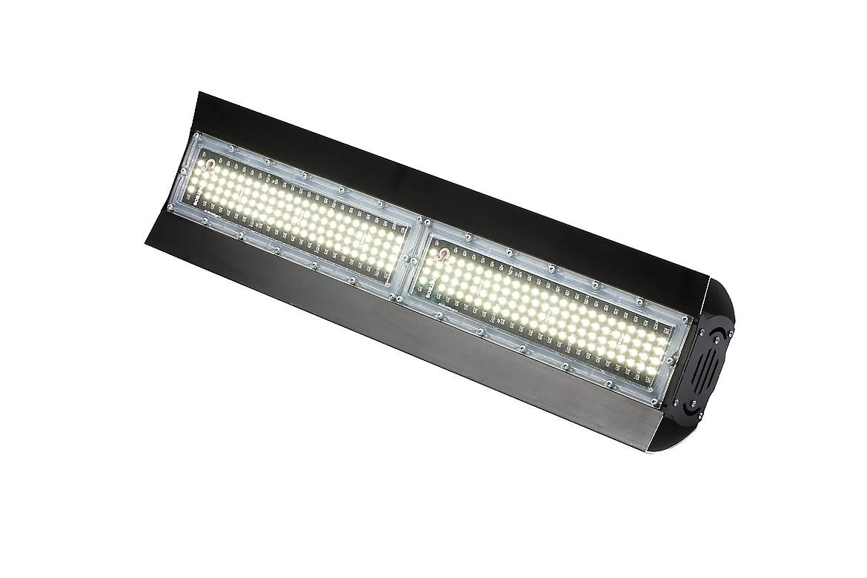 Светодиодный уличный светильник МАГИСТРАЛЬ 146Вт Д