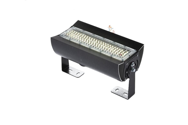 Светодиодный прожектор МАГИСТРАЛЬ LIRA 54 Вт
