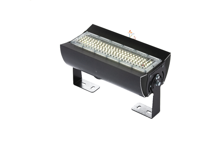 Светодиодный прожектор МАГИСТРАЛЬ LIRA 74 Вт