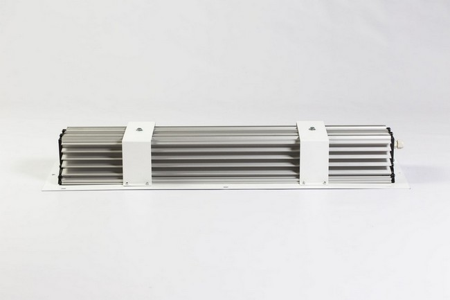 Светильник для АЗС NT-OIL 80Вт