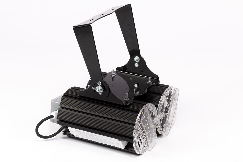 Прожекторсветодиодный 100Вт X-RAY Lira 100 Л