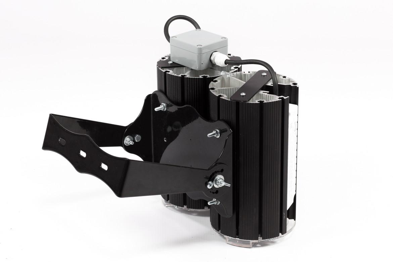 Уличный светодиодный прожектор 100Вт X-RAY Lira 100