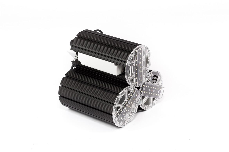 Промышленный светильник X-RAY 150 Л