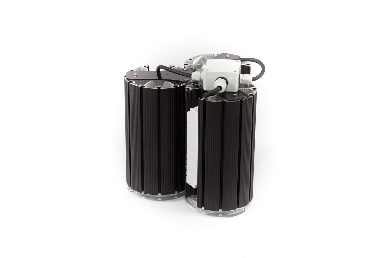 Промышленный светильник X-RAY 150Вт