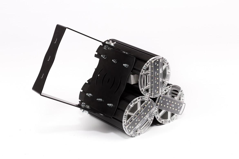 Прожектор подсветкиX-RAY Lira 150 Л