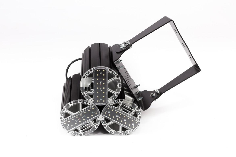 Светодиодный прожектор 150  X-RAY 150 Л