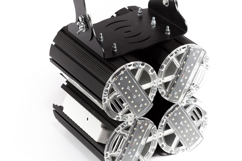 Прожектор светодиодный X-RAY Lira 200 Л 200 Вт