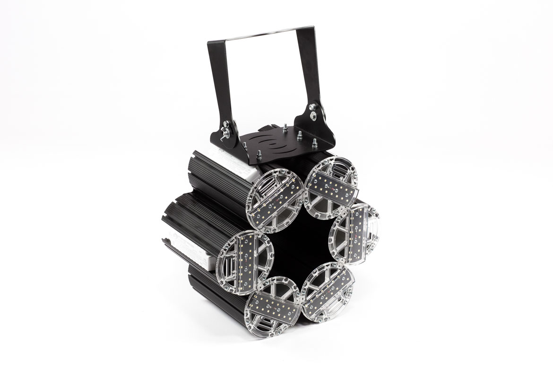 Прожектор спортивных арен X-RAY Lira 300Вт