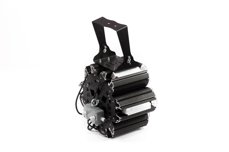 Cветодиодный прожектор X-RAY Lira 300 Л