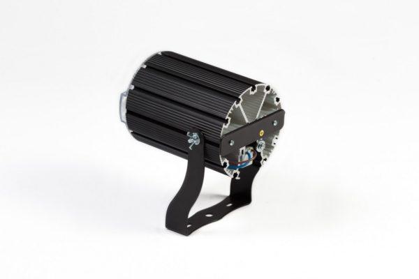 Точечный светильник архитектурной подсветки X-RAY SPOT 20Вт
