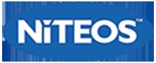 Нитеос - завод по производству светодиодного освещения
