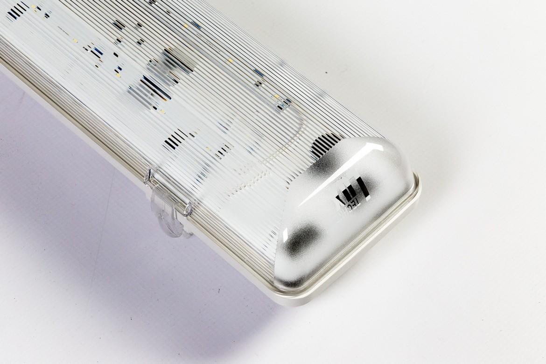 Потолочный светильник для производства NT-KRISTALL 45Вт