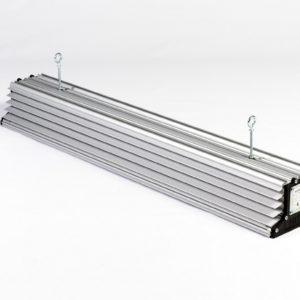 Промышленный светодиодный светильник NT-PROM 100Вт