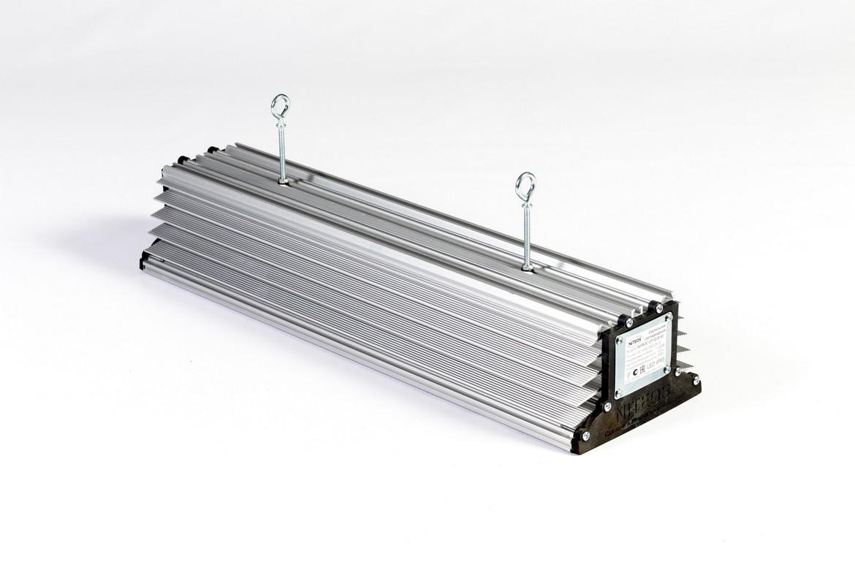 Промышленный взрывозащищенный светильник NT-PROM 48 Ex