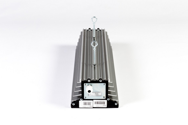 Промышленный светодиодный светильникNT-PROM 80 Л