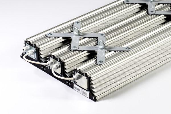 Промышленный светильник NT-PROM 300Вт