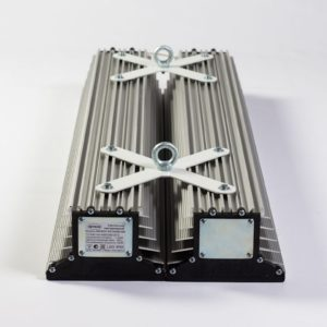 Светильник промышленный NT-PROM 200Вт