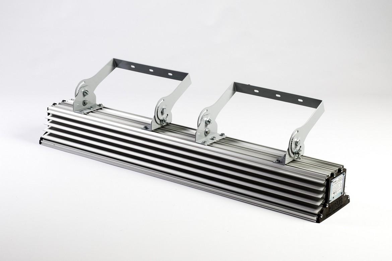 Промышленный светодиодный прожектор NT-LIRA 115Вт