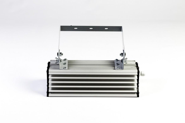 Светильник взрывозащищенный светодиодныйNT-LIRA 40 Л Ex